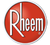 Rheem Dealer in Morris County NJ